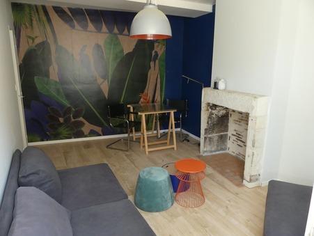 Vente appartement PERIGUEUX 90 000  €