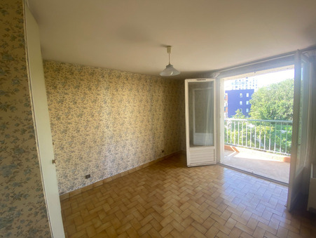 vente appartement nîmes 134000 €