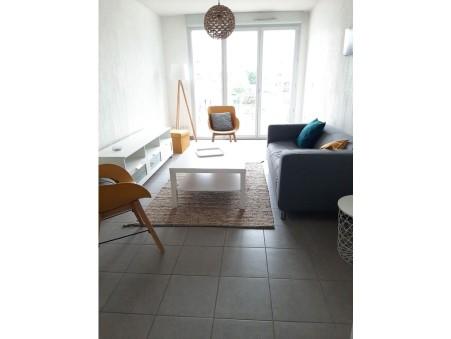 Louer appartement TOULOUSE  870  €