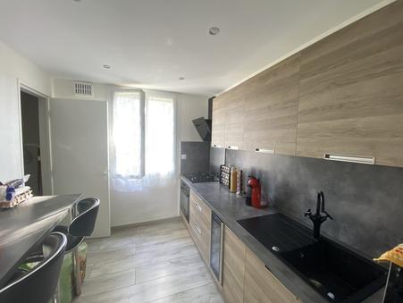 Achète appartement PERPIGNAN 92 000  €