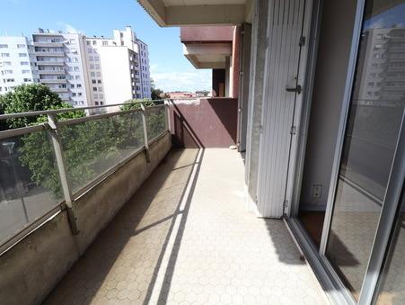 Acheter appartement Toulouse  168 000  €