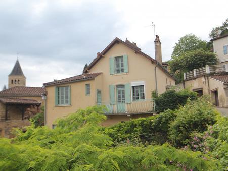vente maison duravel 88000 €