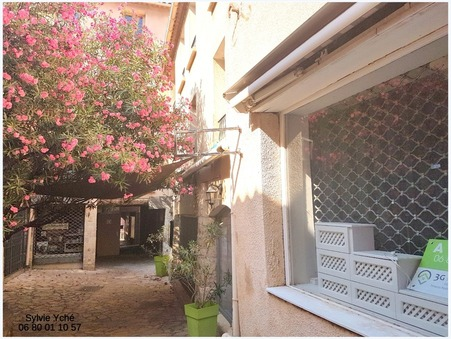 Vente local NARBONNE 96 000  €