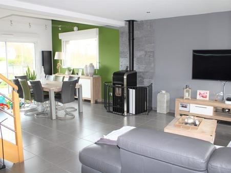 maison  278250 €