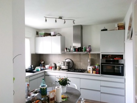 vente maison BREST 83m2 186900€