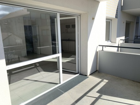 vente appartement CHEVIGNY ST SAUVEUR 71m2 184600€