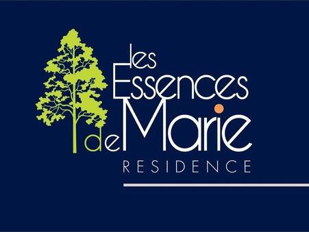 vente neuf Les Essences de Marie 0 €