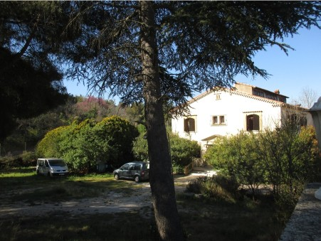 Vends maison ALLAUCH 1 195 000  €