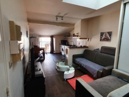 Vendre appartement Mondonville 92 700  €