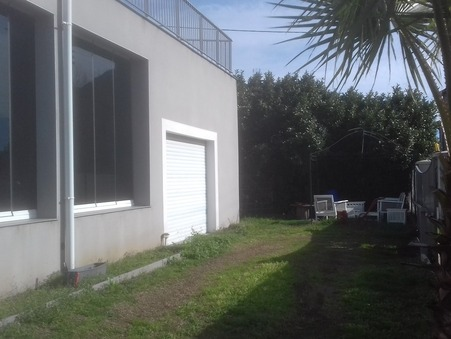 A vendre maison ALES  267 000  €