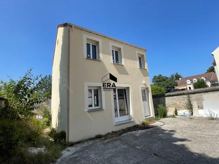 vente immeuble melun  307 400  € 93 m²