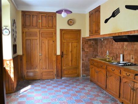 Achat maison LIMOUX 88 000  €