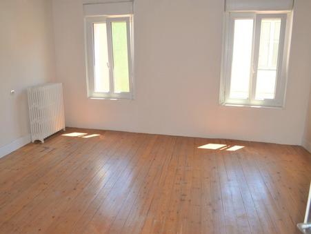 Acheter maison CARCASSONNE  159 000  €