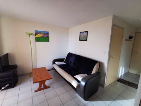 location appartement VALRAS PLAGE  300  € 24 m²
