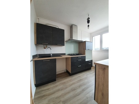 location appartement ECULLY 67m2 830€