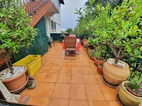 A vendre appartement HENDAYE  434 000  €
