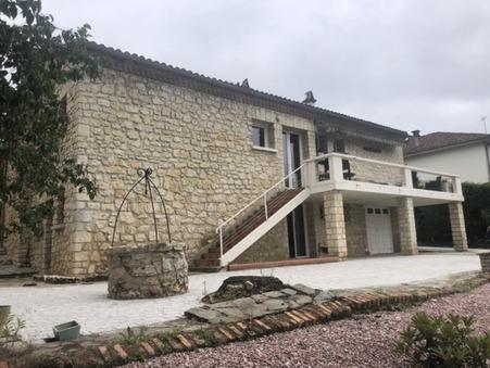 vente maison PERIGUEUX  320 250  € 115 m²