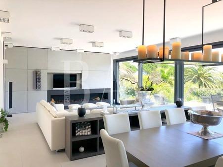 vente maison Ramatuelle 8 700 000  € 250 m²