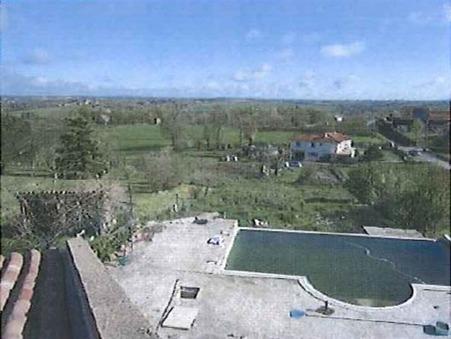 A vendre maison ALBI 50 000  €