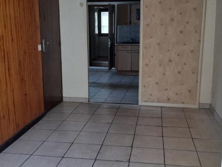 vente appartement ANDUZE 41000 €