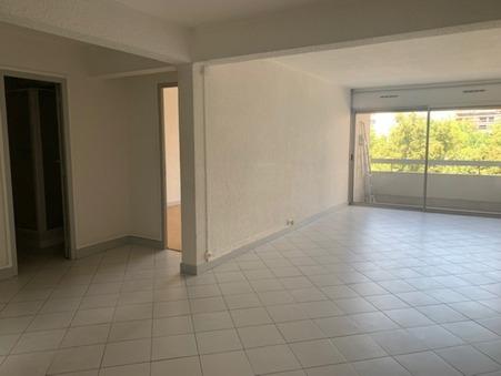 location appartement PERIGUEUX  415  € 55 m²