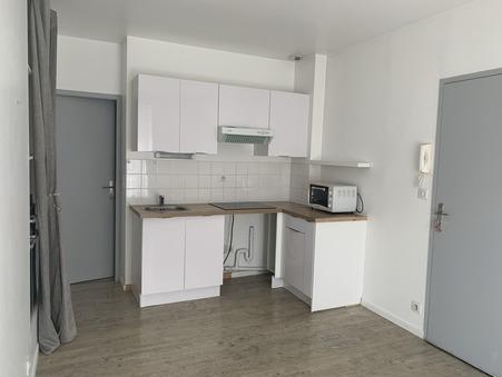 location appartement PERIGUEUX  375  € 30 m²