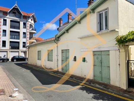 Vends maison ARCACHON  580 000  €