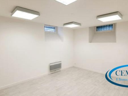 vente autre Grasse 79 000  € 68 m²