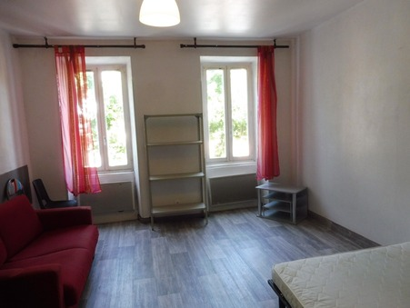 A vendre appartement MILLAU 42 000  €