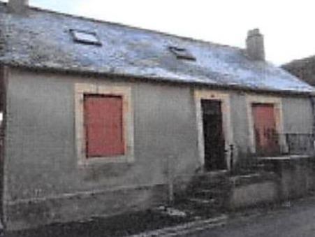A vendre maison PERIGUEUX 15 000  €