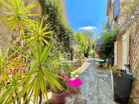 Vends appartement mougins  266 000  €