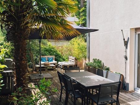 Vente appartement Saint-Genis-Laval  375 000  €