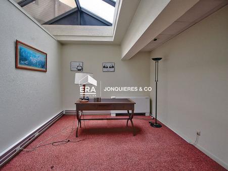 vente immeuble toulouse 2 625 000  € 1080.91 m²