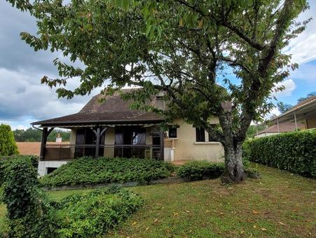 Vente maison BOULAZAC  243 800  €