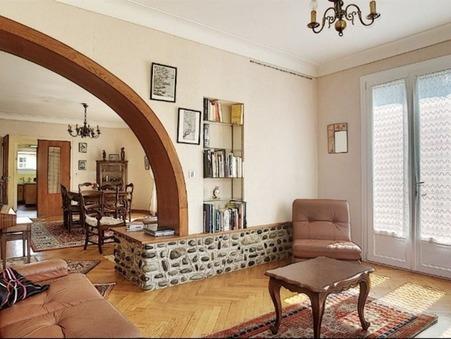 vente maison PAU  650 000  € 274 m²