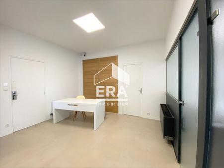 Vends appartement périgueux 98 550  €