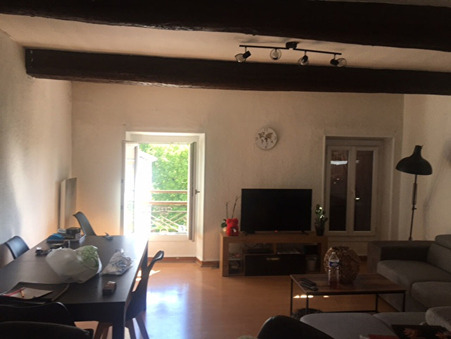 Acheter appartement manosque 82 000  €