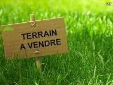Achat terrain Bordeaux 374 m²  248 800  €