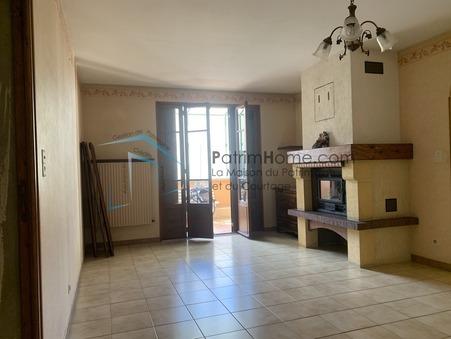Vente maison LUNEL  231 000  €