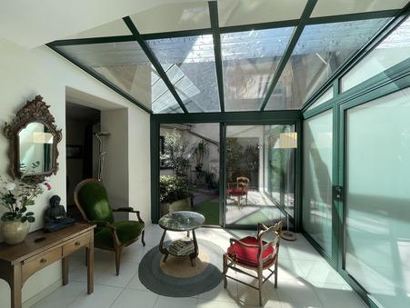 Vendre appartement ANSE  275 000  €