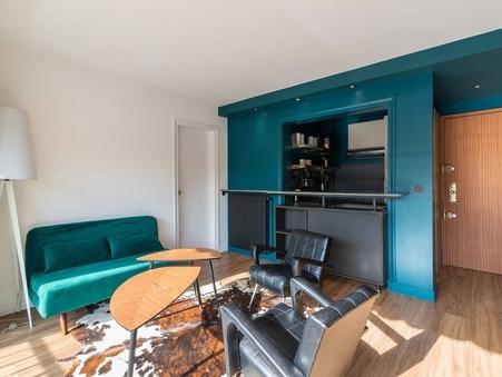Acheter appartement BIARRITZ  335 000  €