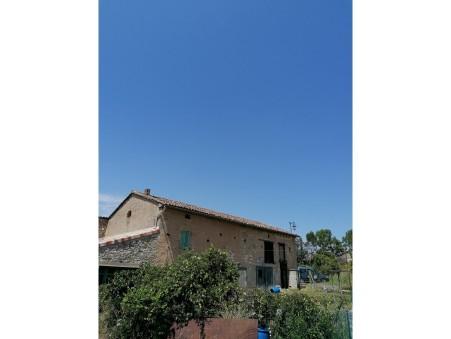 Acheter maison realmont  251 000  €