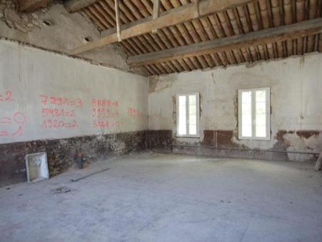 Acheter appartement NARBONNE  157 000  €