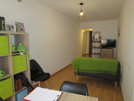 Vente maison peyruis  173 500  €