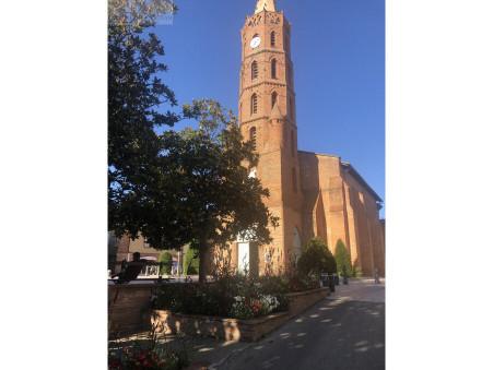 Vente maison BLAGNAC  260 000  €