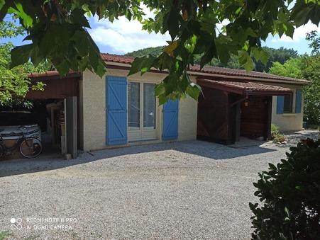 Vends maison SOREZE  210 000  €