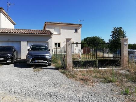 vente maison Quissac 232000 €