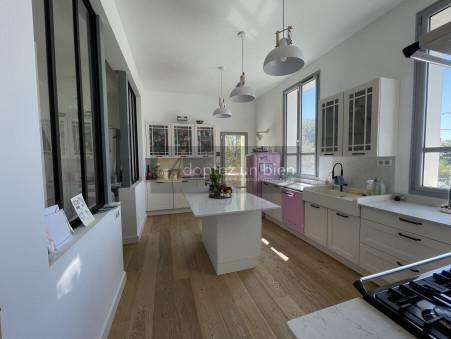 Acheter maison PERPIGNAN  575 000  €