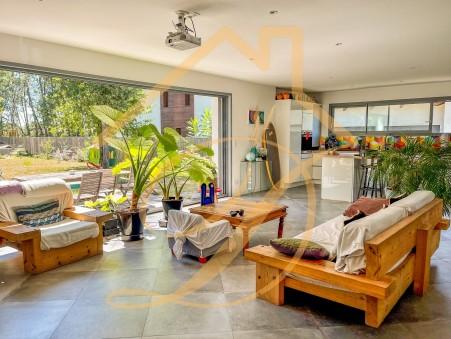 Vendre maison Sanguinet  505 000  €