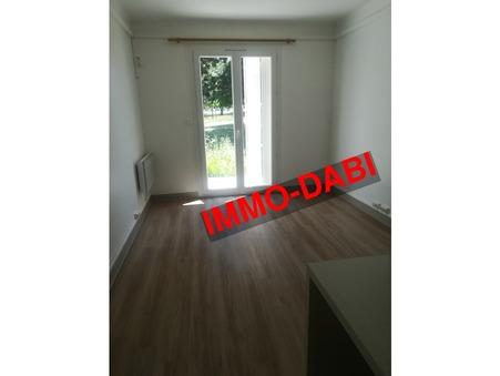 Acheter appartement TOULOUSE  229 000  €